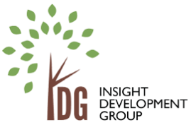 insight development group